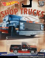 %252783 chevy silverado model trucks 5dc164a9 6537 416f ac34 576f8c6f4b8d medium