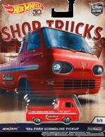 %252760s ford econoline pickup model trucks 2373443e c4fd 4dbb 9f8d 90ec16d034ad medium