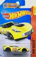 Corvette c7.r model cars 605df0b6 c270 47ab 9d0f 990e07642015 medium