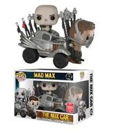 The nux car %255bsummer convention%255d vinyl art toys 8a59fdde e34c 455c 8ee1 38030458556e medium