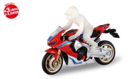 Honda CBR 1000 RR | Model Motorcycles