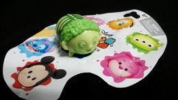 Disney Tsum Tsum Color Pop! Barrel | Whatever Else