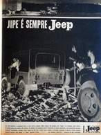 Jipe %25c3%2589 sempre jeep print ads aa665f16 fed5 45fb 818d c274d97b28d7 medium