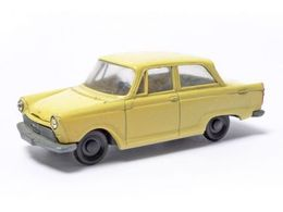 Siku v series dkw f12 model cars 487114d9 6015 4f32 9c38 f4b132e0ac06 medium