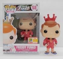 Freddy funko %2528baywatch%2529 vinyl art toys d1a5c909 c47c 43e0 8826 fa16a4d51908 medium