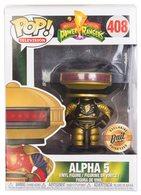 Alpha 5 %2528black and gold%2529 vinyl art toys 81f52a22 20f2 419f 8eaa 3e5723035a9d medium