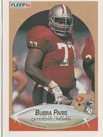 1990 fleer bubba paris sports cards %2528individual%2529 b012a046 019a 4b3a a731 afdd24245df1 medium