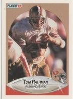 1990 fleer tom rathman sports cards %2528individual%2529 c3a9cc8d 97f7 49de 8a45 4e48d2adb080 medium