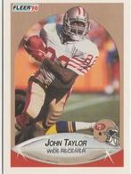 1990 fleer tom john taylor sports cards %2528individual%2529 65250bde 12e5 4894 96fc 3375024bb543 medium