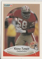 1990 fleer keena turner sports cards %2528individual%2529 84ca60df 0527 4950 847f 75e693717726 medium