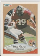 1990 fleer michael walter sports cards %2528individual%2529 a7578447 2108 479d 860c 0b232c111d18 medium