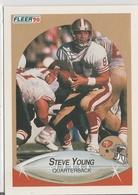 1990 fleer steve young sports cards %2528individual%2529 c58ddcd5 000b 4ce4 83b1 9c713fac8b12 medium