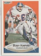 1990 fleer bobby humphrey sports cards %2528individual%2529 ac5c06a5 bb37 470e 8183 751b34f7e778 medium