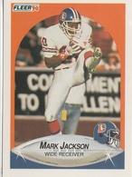 1990 fleer mark jackson sports cards %2528individual%2529 4ab179a3 7152 477a 877e 710734a14a7b medium