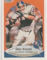 1990 fleer greg kragen sports cards %2528individual%2529 6fea22be d420 462a a395 e468111a181e medium