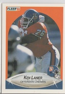 Ken lanier sports cards %2528individual%2529 226979b4 0962 42d6 9700 771353f8d8aa medium