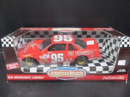 1995 chevrolet lumina %252395 old milwaukee model racing cars 8262b192 5435 4274 a4d7 65cc7cae2f61 medium
