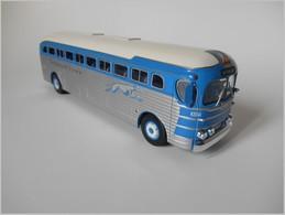 1947 gmc pd 3751 greyhound model buses b8230d36 b768 43f9 b3af a0c7aebf9c57 medium
