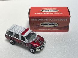Ford expedition model trucks a9abe06e 83a2 4fdd 9574 95cfb428c66d medium