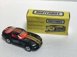 Dodge viper gts model cars b9469fed 1182 4760 ad06 f3f03d70255d medium