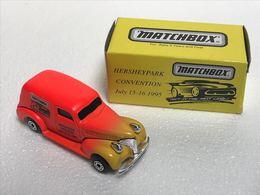 1939 chevrolet delivery van model trucks d1013f21 1eba 4cf2 9807 03982f4b923c medium