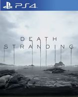 Death stranding video games c34c7052 fecc 4661 962e 6dbfdace8cda medium