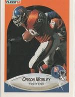 Orson mobley sports cards %2528individual%2529 174862e1 871a 4162 92a0 88d2c6fa236c medium