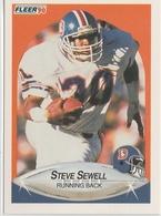 Steve sewell sports cards %2528individual%2529 ffecc10c aa5f 45e0 99af 72145bda8051 medium