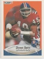 Dennis smith sports cards %2528individual%2529 eb09d4a3 81ba 4e8c bdd8 a4e2391a10c7 medium