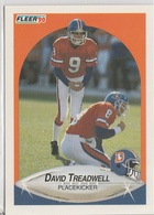 David treadwell sports cards %2528individual%2529 a5cdd7fc 777d 4fde 950f 856d9b6eefa8 medium