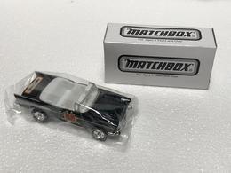 1957 chevrolet model cars c75f661b 4327 4279 ad01 3bb1b5c7530a medium