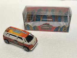Volkswagen microbus model cars 1ca12562 746e 4d10 b4aa 3f6b31e39395 medium