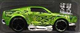 %252768 mustang  model cars a891999a dc73 445e 93ae 7c3ac6c883bf medium