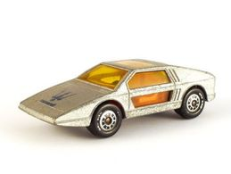 Siku v series maserati boomerang model cars 51b589d0 96af 453e 9899 6313cda16334 medium