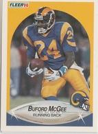 Buford mcgee sports cards %2528individual%2529 1606e339 2268 4aa6 94a8 c5c1a9f0f472 medium