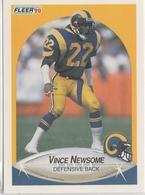 Vince newsome sports cards %2528individual%2529 e81da7b9 eacd 4fb3 84f1 d5c87404409c medium