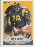 Jackie slater sports cards %2528individual%2529 8a20ad55 845a 4156 8127 eb6b93974fb4 medium