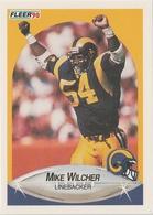 Mike wilcher sports cards %2528individual%2529 f6cf606f 01dc 4e16 afd3 215e0342f186 medium