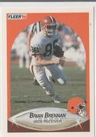 Brian brennan sports cards %2528individual%2529 fb618bb1 c3e6 4cfd af3c 92130f2f0739 medium
