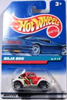 Baja bug     model cars 1aea9fd5 ed4b 44d3 ba94 1083b2340879 medium