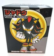 Loot crate exclusive shadow the hedgehog statues and busts acd406d9 6052 4146 b1aa 6ecdfaef92f1 medium