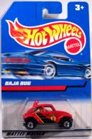 Baja bug    model cars ca6bd89d 1a90 486d b238 8dd60fc1c500 medium