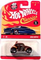 Baja beetle model cars 88df6fe1 b56b 45f0 8686 7a87ca815451 medium