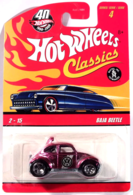 Baja beetle model cars 281764b0 f7c2 4db2 9e83 1ec45ec7fb27 medium