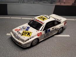 Opel Manta 400 24h Nürburgring 2003 | Model Racing Cars