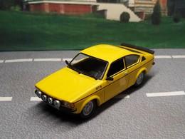 Opel kadett c gt%252fe%252c 1978 model cars d369a7fa 88ee 4081 951f d7ba56e577e0 medium