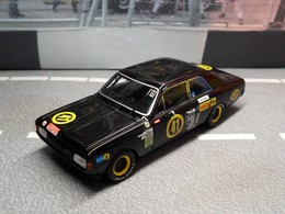Opel rekord c %2522schwarze witwe%2522 1969 nr. 41 model racing cars 63e13c40 765d 4eef a636 704e726e1f26 medium