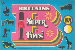 Britains super toys 1971 brochures and catalogs 1da7da92 c00e 44e0 905f b1522a603261 medium