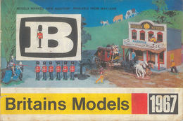 Britains models 1967 brochures and catalogs 976da4e1 51df 403a 9d4f e528af38ed4e medium