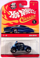 Baja beetle model cars e111557c 1f4a 40a6 825d 62ba03643f7e medium
